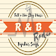 Best Of R&B Radio Stations; Full Non Stop Music Download on Windows