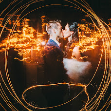 Wedding photographer Dima Karpenko (DimaKarpenko). Photo of 26.06.2015