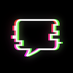 Anychat Messenger icon