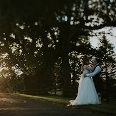 Wedding photographer Olesja Samina (OlesjaSamina). Photo of 30.05.2017