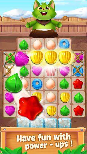 Candy Pop 2020 1.21 screenshots 6