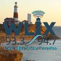WLIX Radio