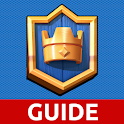 Strategies for Clash Royale
