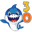 Kids Song Numbers Song Children Movies Baby Shark