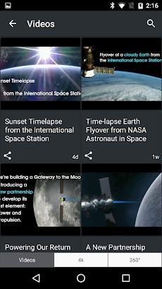 NASAのおすすめ画像4