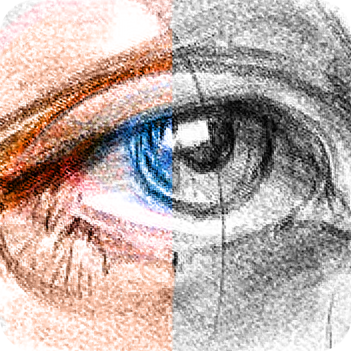 Sketch Me! Pro app for Android