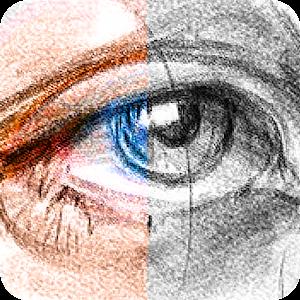 Sketch Me! Pro - Программы