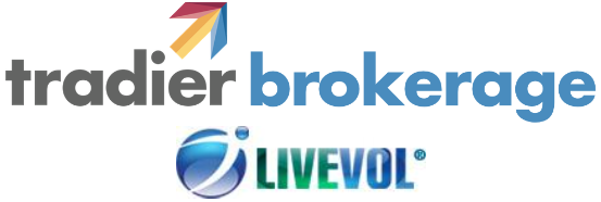 Tradier Brokerage LiveVol.png