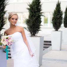 Wedding photographer Sergey Pimenov (SergeyPimenov). Photo of 22.09.2015