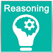 Verbal & Non Verbal Reasoning