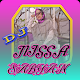 DJ Remix Nissa Sabyan for PC-Windows 7,8,10 and Mac