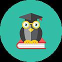 Toeic Practise (Premium) icon