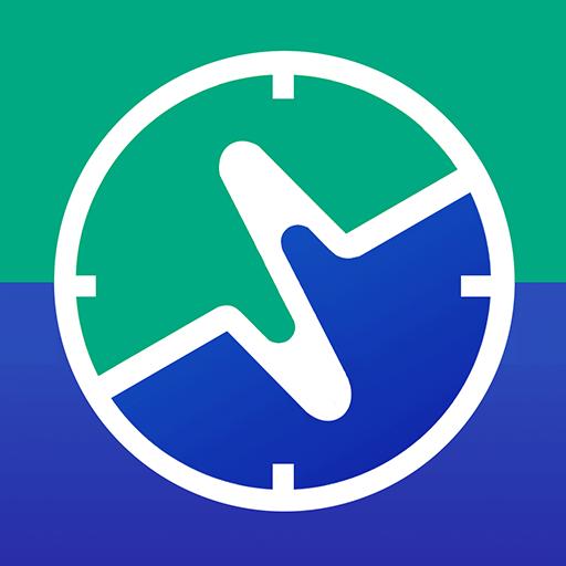 HPE SiteScope 商業 App LOGO-APP試玩