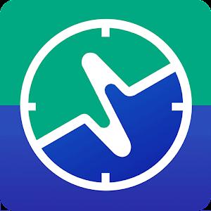 Sitescope - Docker Hub