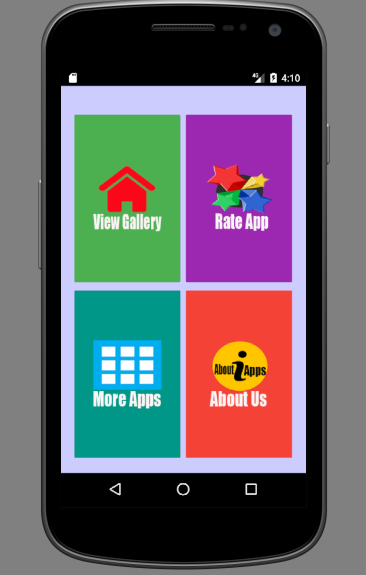 Home Layout App 3d home layout plan - android apps on google play