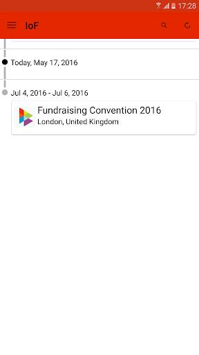 玩商業App|Institute of Fundraising免費|APP試玩