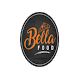 Download Bella Food Aulnoye For PC Windows and Mac