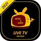 Pika show Live TV Show Free Movie, Cricket TV Clue