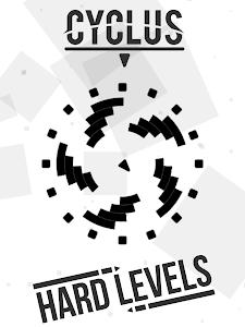 Cyclus screenshot 8