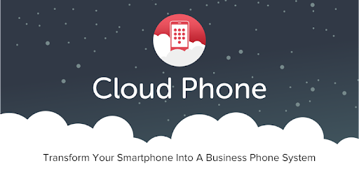 CloudPhone for Business - by Voxox - Business Category - 427 Reviews