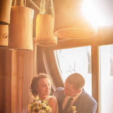 Wedding photographer Stanislav Petrov (StanislavPetrov). Photo of 15.03.2017