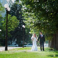 Wedding photographer Ruslan Podolskiy (Ruslanphoto23). Photo of 23.01.2014
