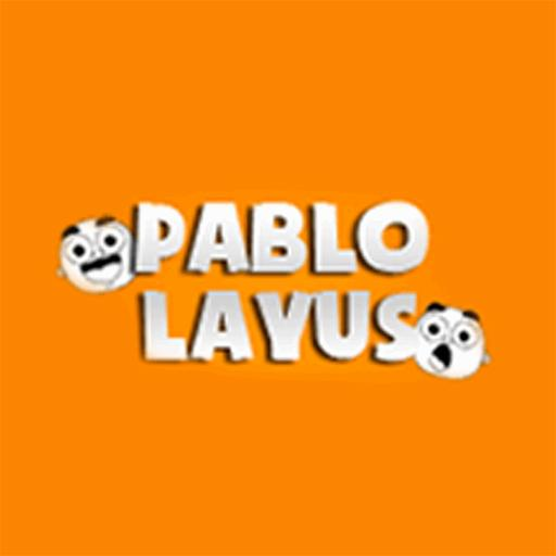 Pablo Layùs