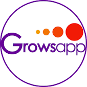 Growsapp