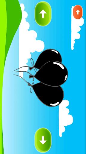 【免費教育App】Kaka and Chui - Swahili Basics-APP點子