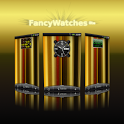 FancyWatches Lite icon