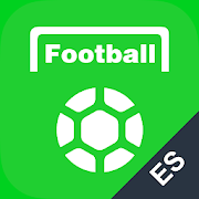 All Football - Últimas noticias y videos