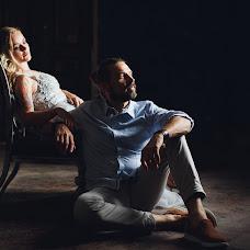 Wedding photographer Aleksandr Osipov (BeautifulDay). Photo of 13.07.2018