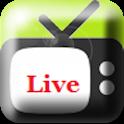 行動電視台(直播電視、VOD、網路第四台、線上看電視) icon