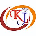 Kenvi Jewels icon