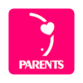 Grossesse by Parents Icon