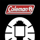 Coleman - Get Outdoors