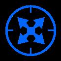 Ripper Ropper icon