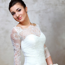 Wedding photographer Aleksey Polynchuk (sema). Photo of 01.04.2014