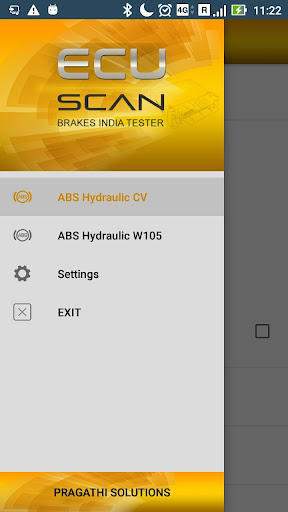 ECU SCAN Apk 2