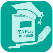 Tap And Resume