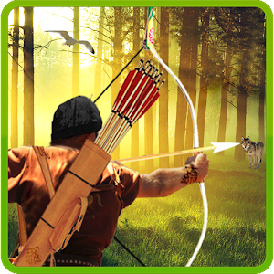 Archery Hunter 3D 2 for PC and MAC