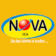 Radio Nova - Ica Download on Windows