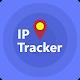 Adress IP Tracker (app)