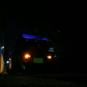 アルト HA36S Fのカスタム事例画像 Tororo さんの2019年11月01日22:38の投稿
