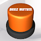 Download Deez Nuts Button PRO For PC Windows and Mac