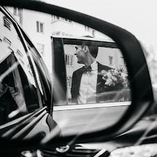 Wedding photographer Mikhail Lukashevich (mephoto). Photo of 20.05.2017