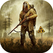 Day R Survival MOD APK aka APK MOD 1.599 (Unlimited Caps)
