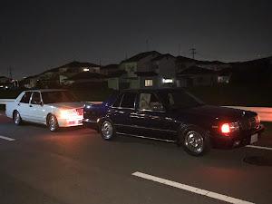 セドリック PY31 Brougham VIPのカスタム事例画像 雄斗さんの2019年10月16日21:05の投稿