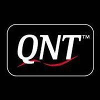 Chiefs Leuven Sponsors QNT