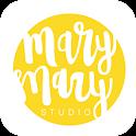 Mary Mary Studio icon